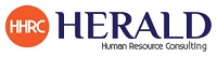 Herald Human Resources Logo